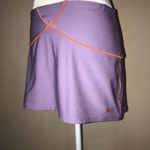 Nike Skirts - Nike Skort